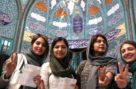 L'Iran sempre più protagonista tra l'ostilità americana e dintorni