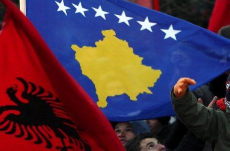 Quasi 10 anni di Kosovo dopo