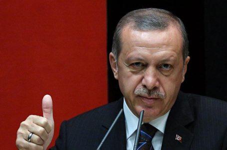 Turchia galera arresti a raffica, emergenza permanente