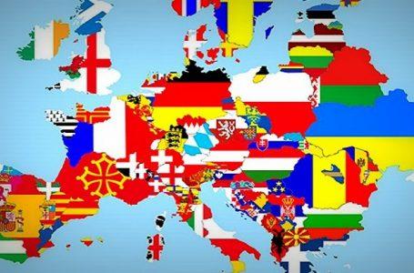 Indipendentismi, diritti dei popoli, diritti degli Stati