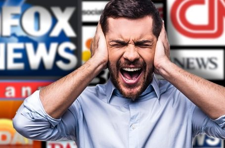 Quando le 'fake news' erano solo bufale