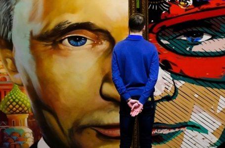 Interferenze russe sull'Italia, chi conta balle?