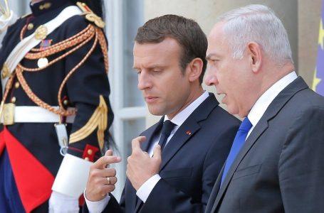 Europa, basta sconti a Netanyahu e litiga con Trump