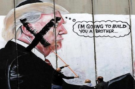 All'Onu rottura Usa-Paesi europei