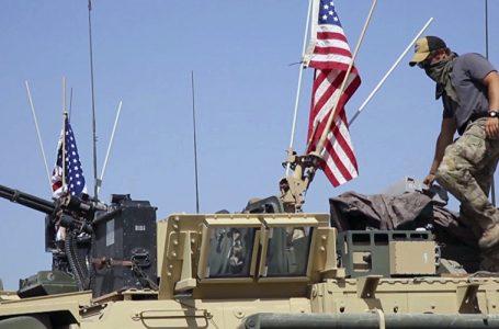 Militari statunitensi in 149 Paesi, il 75% del mondo