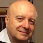 Roberto Bernardini
