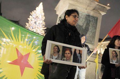 Donne kurde assassinate a Parigi, spy-story esplosiva Europa Turchia