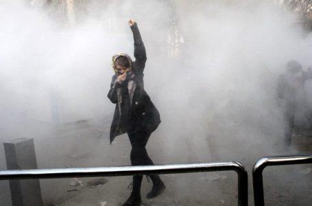 Iran, quei sospetti su Cia e Mossad
