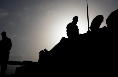 Truppe governative siriane ad Afrin, guerra Ankara Damasco?