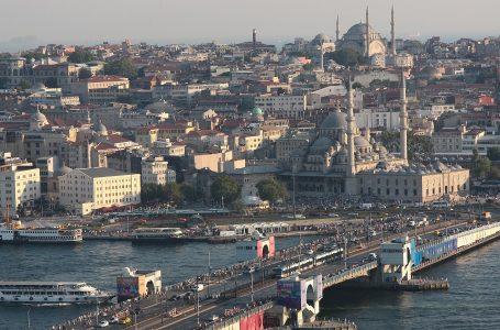 Perché la Turchia di Erdogan non è più nel nostro cuore