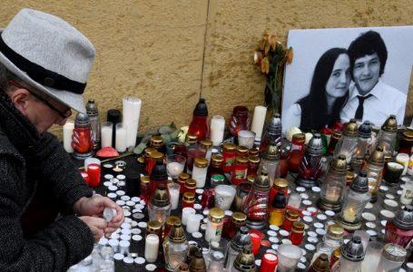Giornalista ucciso in Slovacchia, 'ndrangheta export