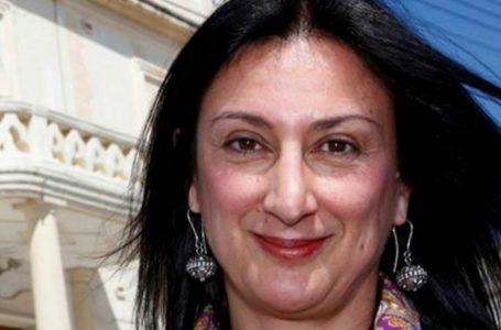 Malta mafia impunita, vergogna in nome di Daphne Caruana Galizia