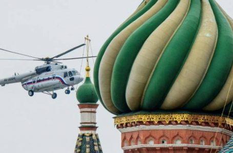 L'attentato all'ex spia russa: i dubbi del Mossad