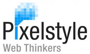 Pixelstyle - Web Thinkers