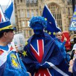 """alt=""""Soros anti Brexit"""""""