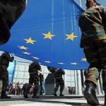 difesa europea