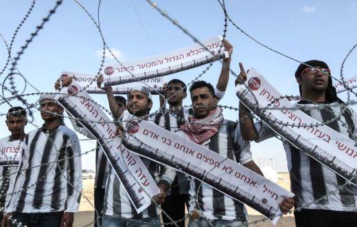 Gaza, Israele, mondo il giorno dopo