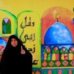 Iraq, elezioni dopo Isis