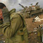 Iran-Israele: segnali di guerra crescono