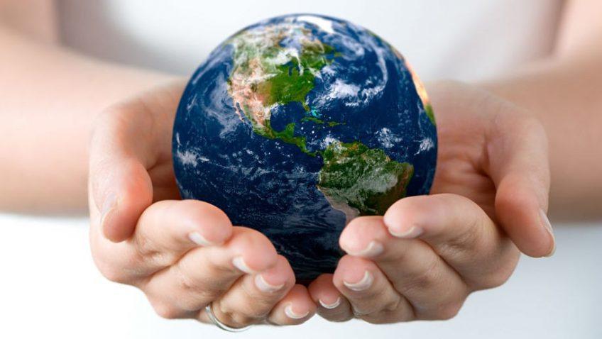 """alt=""""biodiversità mondo in pericolo"""""""