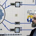 Iran all'Europa: se ce ne fregassimo di Trump?