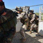 """alt=""""Soldati italiani operativi in Siria?"""""""