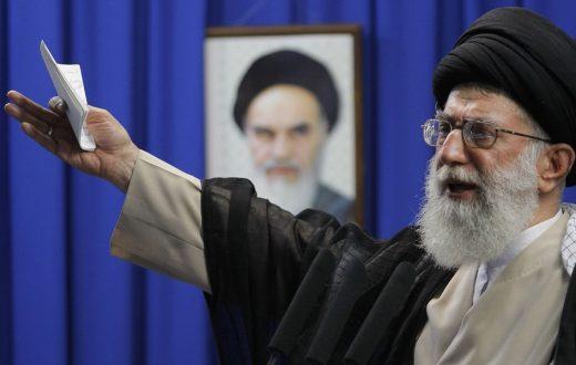 "alt=""Iran al mondo, fermate Trump&C"""