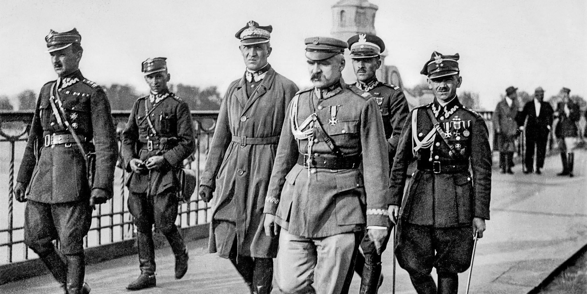 Sovranismo nazional populista
