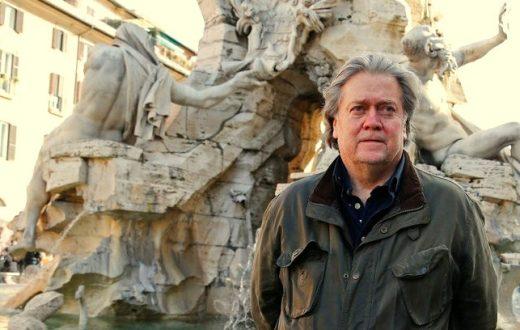 """alt=""""L'Italia che piace a Steve Bannon"""""""
