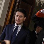 """Alt=""""Tra il dire e il fare, l'Italia nel mondo reale"""""""