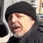 Alessandro Fioroni