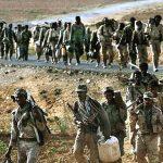 """alt=""""La pace con l'Etiopia porterà libertà in Eritrea?"""""""