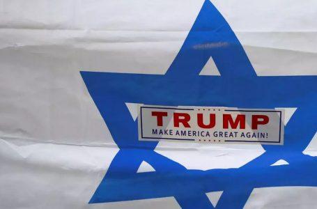 In Israele, tutti con gli Stati Uniti, non tutti con Trump