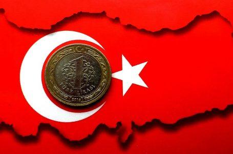 Sulla Turchia ministri improvvisati mai zitti