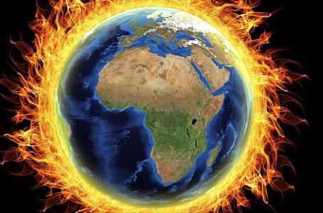 Riscaldamento globale nel mondo, gli Usa 'cattivi' a caro prezzo