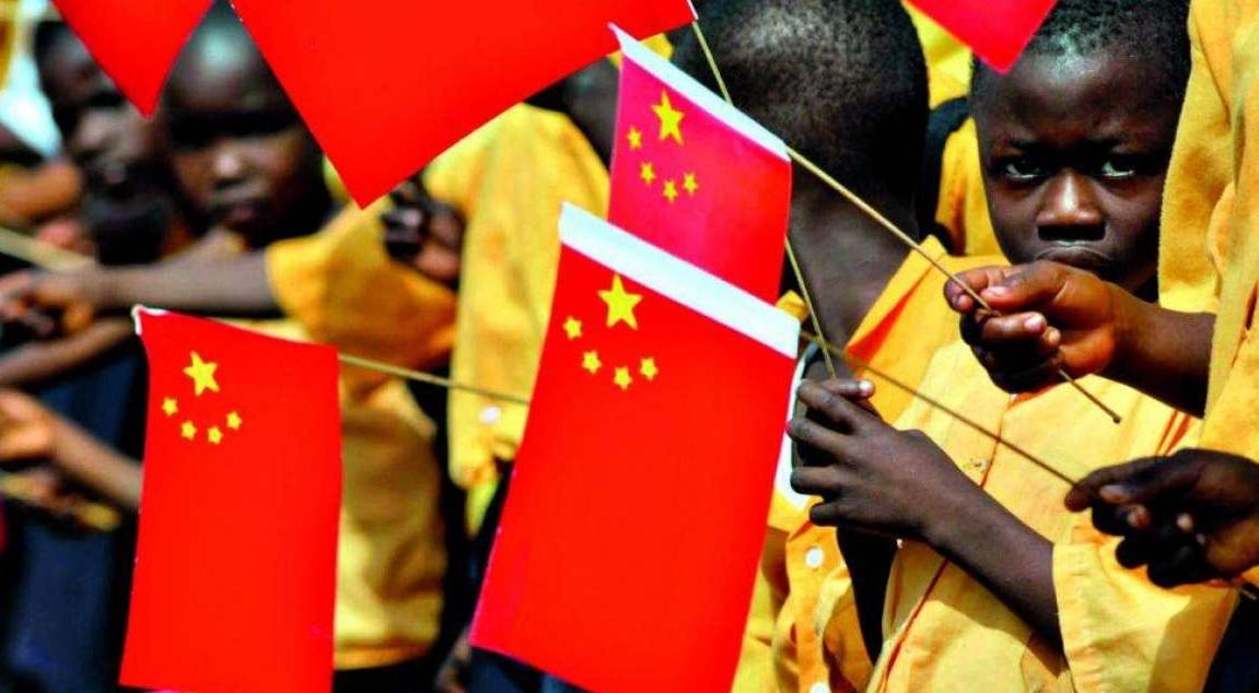 Cina più grande sito di incontri