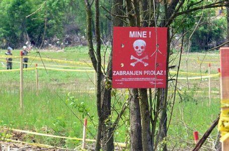 Mine, l'arma più vigliacca ancora uccide nel mondo