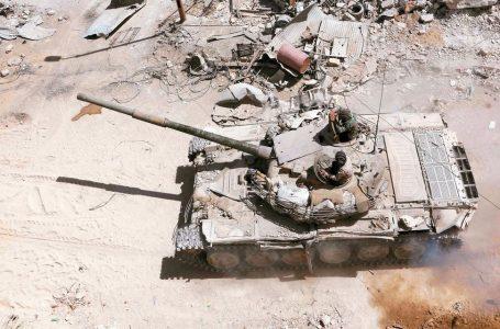 Conflitti dimenticati o nascosti, venti guerre e 186 crisi violente