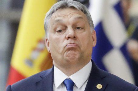 Minculpop all'ungherese, stampa plaudente in ode sovranista