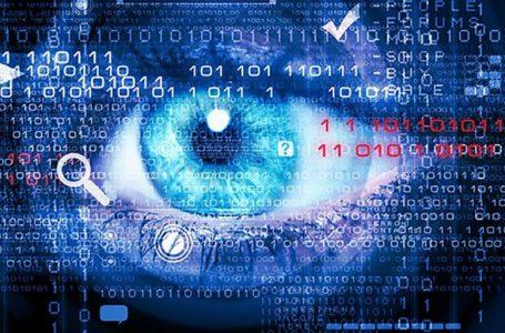 'RCS Galileo', la cyber spia italiana alla spalle di sporchi affari di Stato