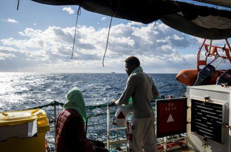 Porti italiani chiusi solo per le Ong? Gli sbarchi e le bugie