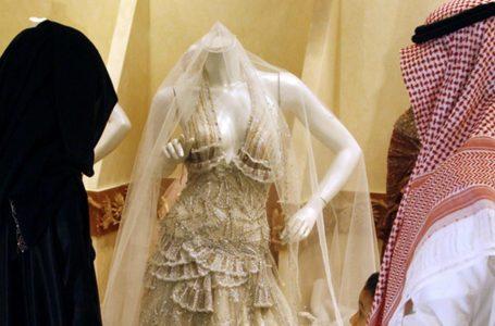 Divorzio alla saudita: basta segreto, le mogli saranno informate via sms