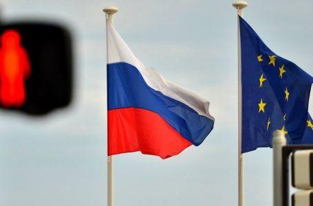 Ue sbirro e giudice decide sanzioni alla Russia per la spia Skripal