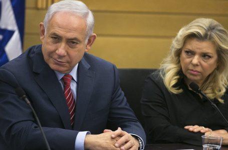 Netanyahu verso l'incriminazione per corruzione