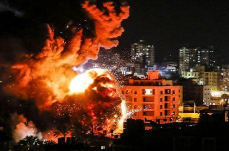 Bombe elettorali su Gaza, chi è più duro contro Hamas