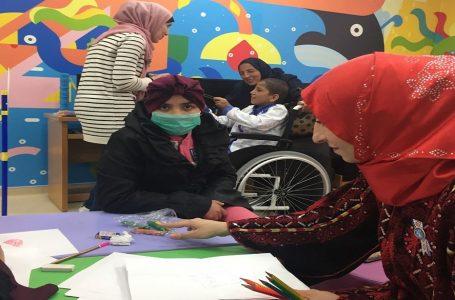 I veleni di Gaza che uccidono i bambini di cancro