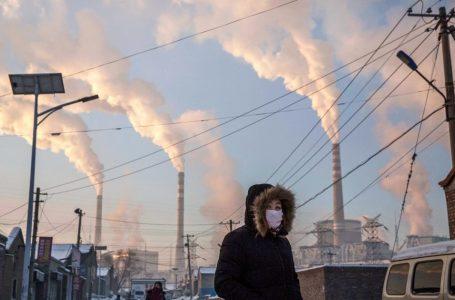 L'Europa del carbone se ne frega del clima
