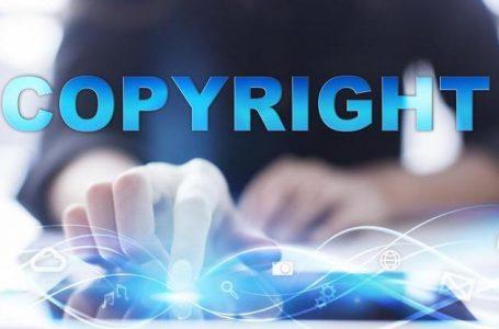 Copyright, web anarchico o qualche regola? Direttiva spacca Europa