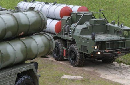 Primi S-400 russi ad Ankara, scrive Sputnik, e con la Nato sfida aperta
