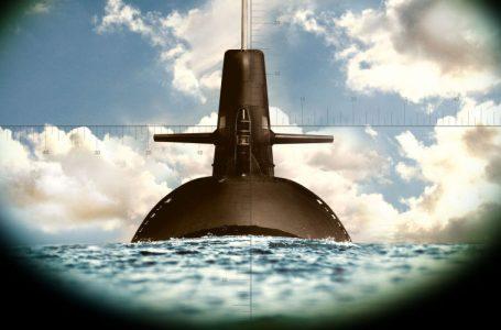 Manovre militari va e vieni, stop in Corea boom nel Mediterraneo